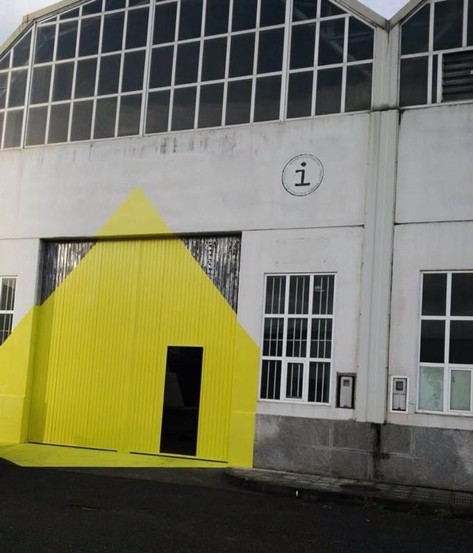 fachada-concepto-i